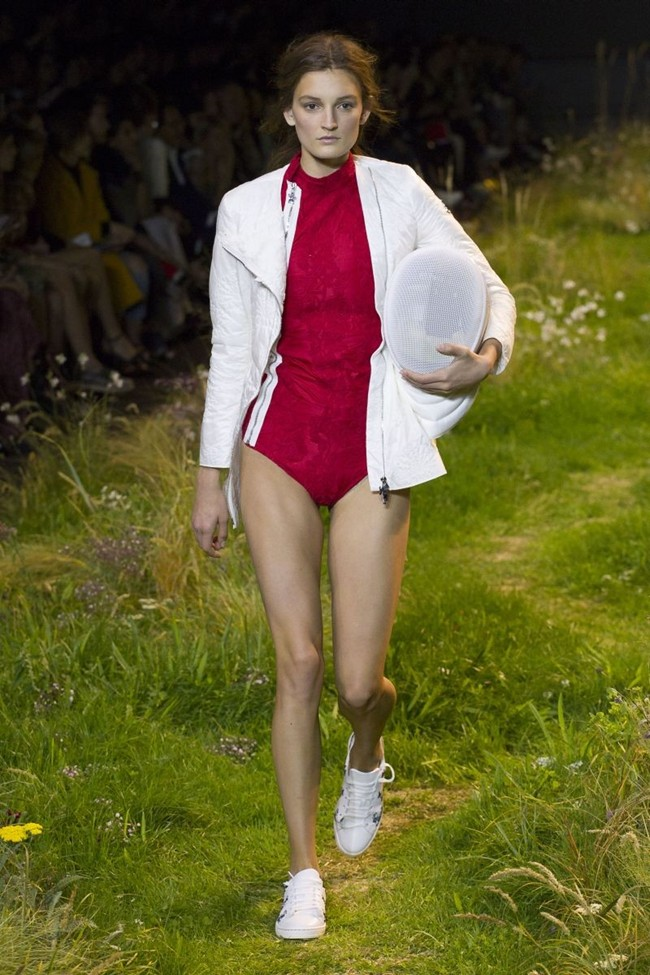 WTFSG_moncler-gamme-rouge-ss16_4