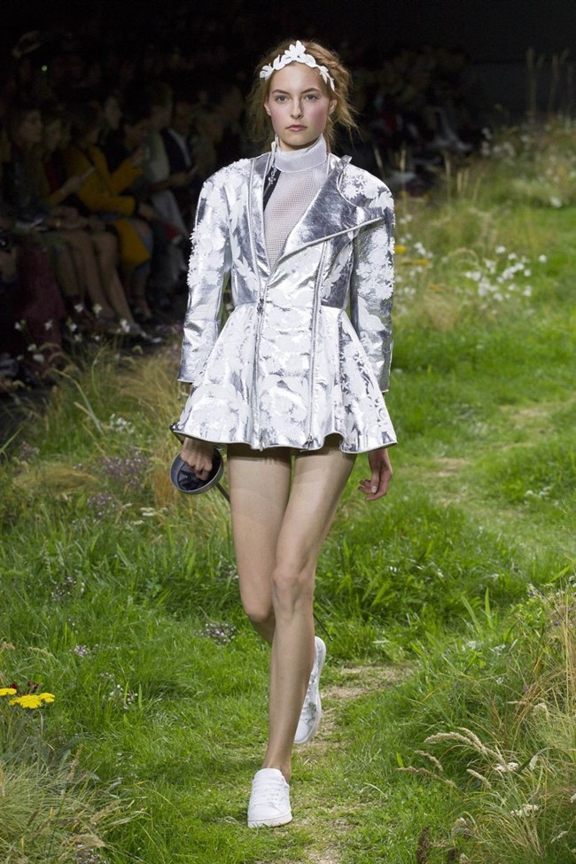 WTFSG_moncler-gamme-rouge-ss16_5