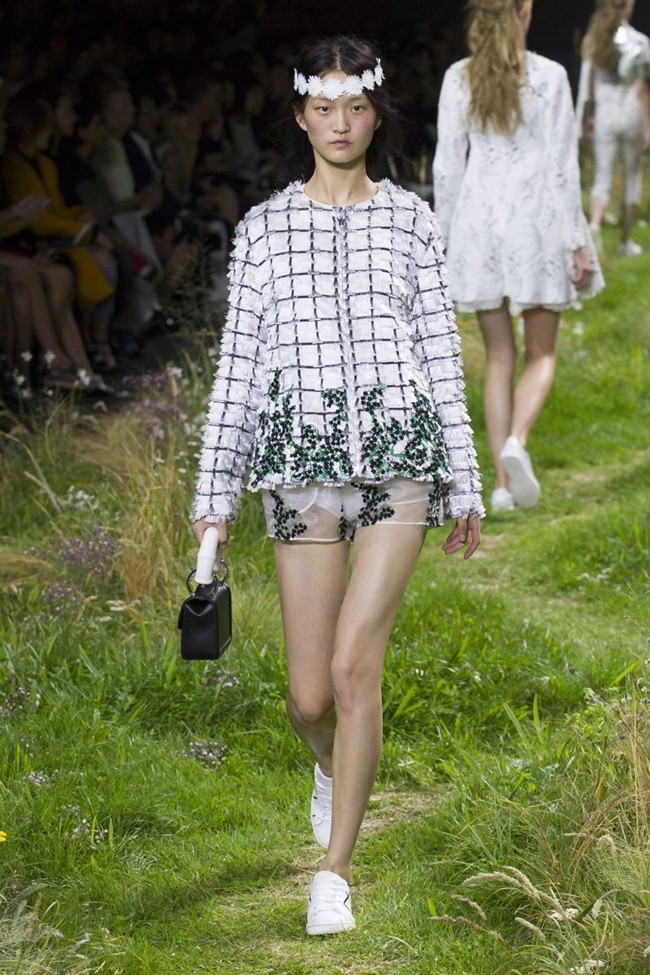 WTFSG_moncler-gamme-rouge-ss16_6