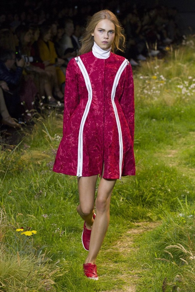 WTFSG_moncler-gamme-rouge-ss16_7
