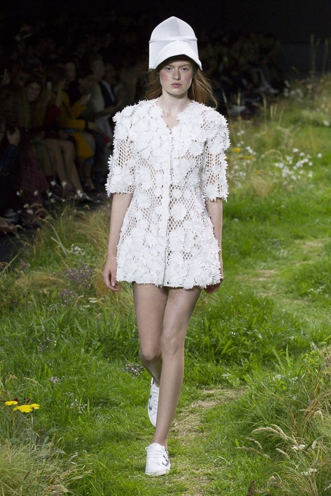 WTFSG_moncler-gamme-rouge-ss16_9