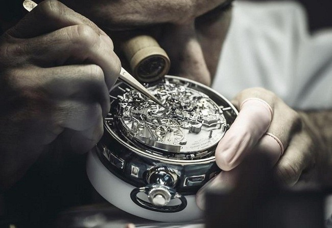 WTFSG_most-complicated-timepiece-vacheron-constantin-grand-oeuvre_1