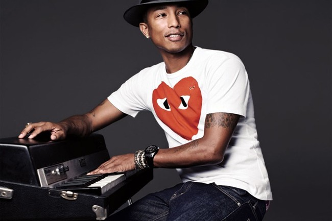 WTFSG_pharrell-williams-comme-des-garcons-fragrance_1