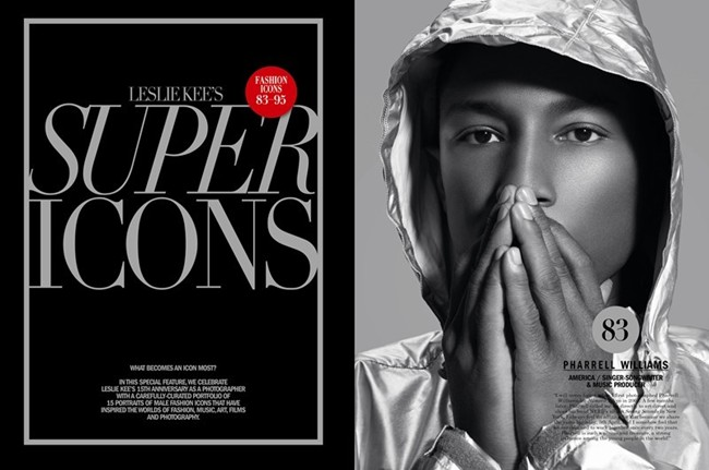 WTFSG_pharrell-williams-comme-des-garcons-fragrance_2
