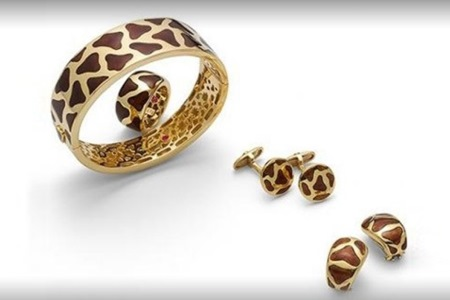 WTFSG_roberto-coin-animalier-collection_3