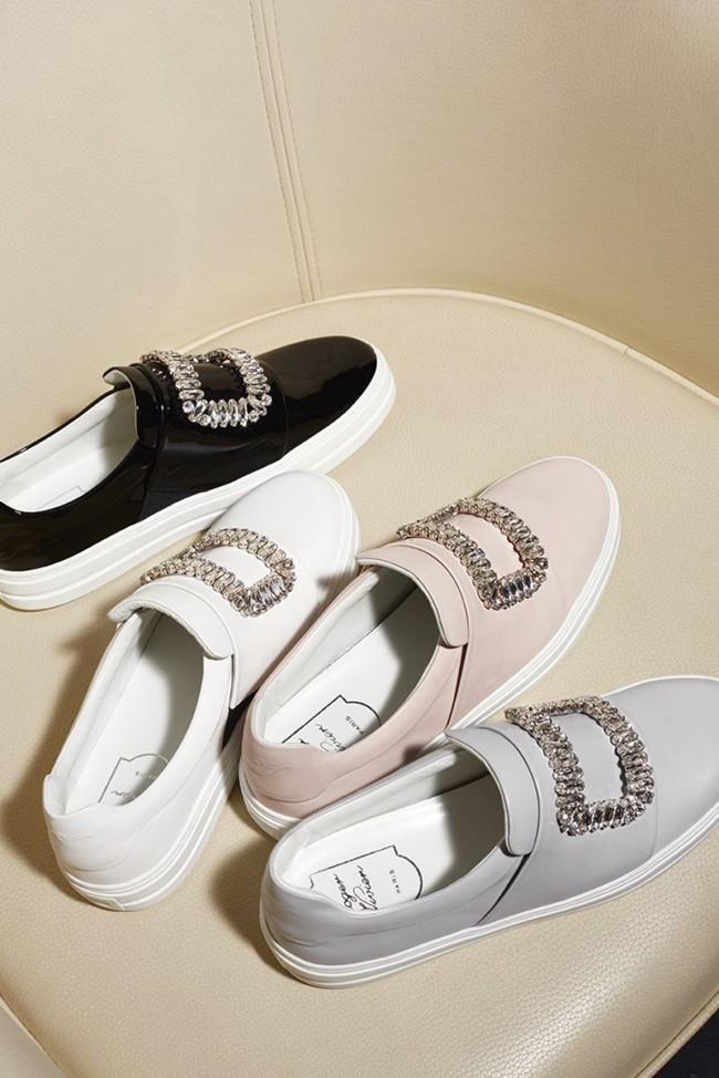 WTFSG_roger-vivier-first-sneakers_1