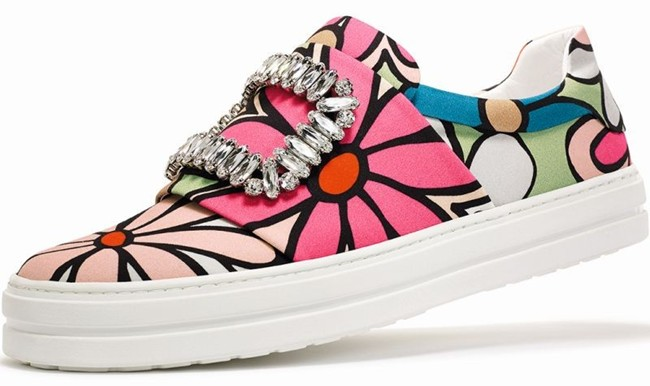 WTFSG_roger-vivier-first-sneakers_2