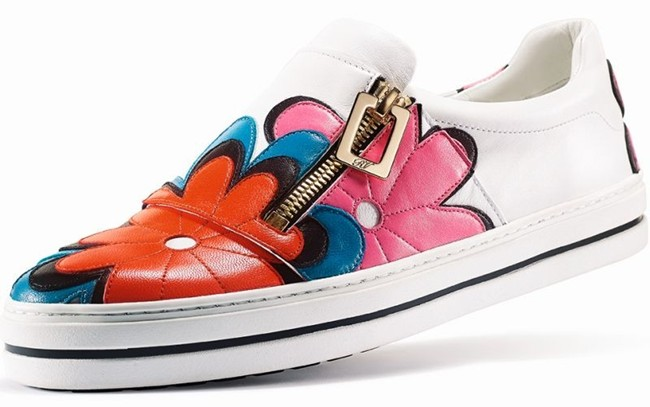 WTFSG_roger-vivier-first-sneakers_3