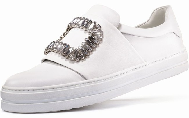 WTFSG_roger-vivier-first-sneakers_4