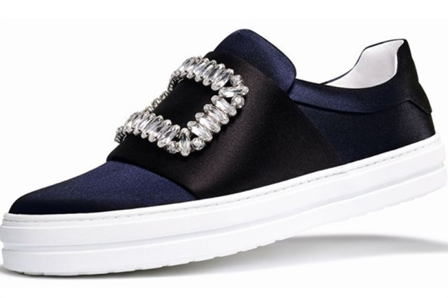 WTFSG_roger-vivier-first-sneakers_5