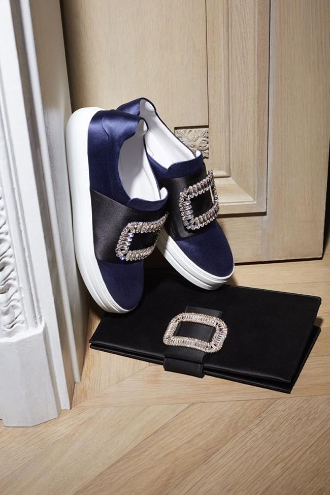 WTFSG_roger-vivier-first-sneakers_6