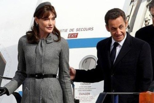 WTFSG_sarkozy-orders-private-jet