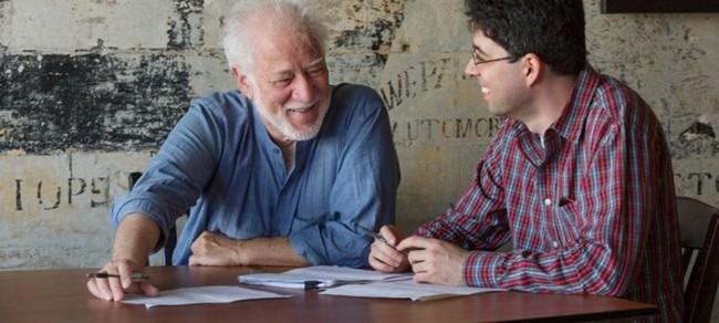 WTFSG_seven-masters-rolex-mentor-protege-arts-initiative_2