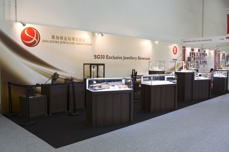 WTFSG_singapore-jewellery-gem-fair-2015-show_2