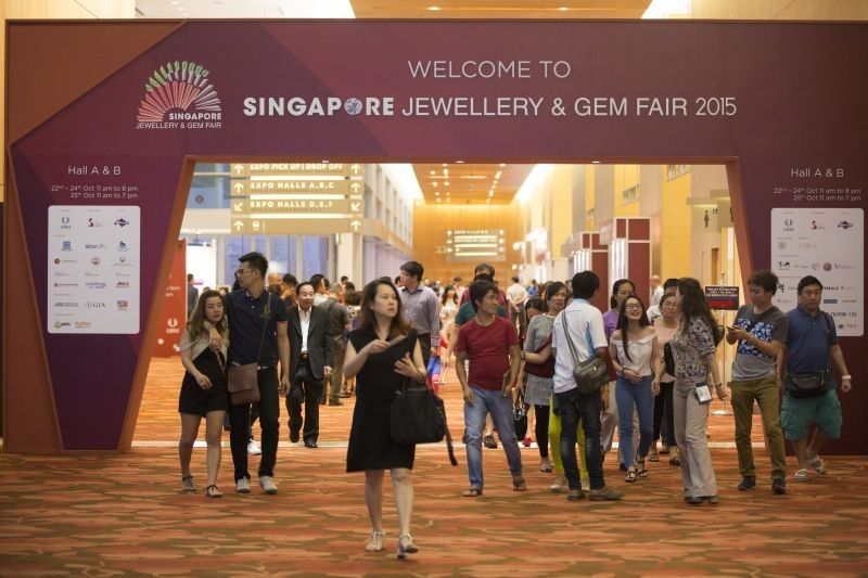 WTFSG_singapore-jewellery-gem-fair-2015-show_4