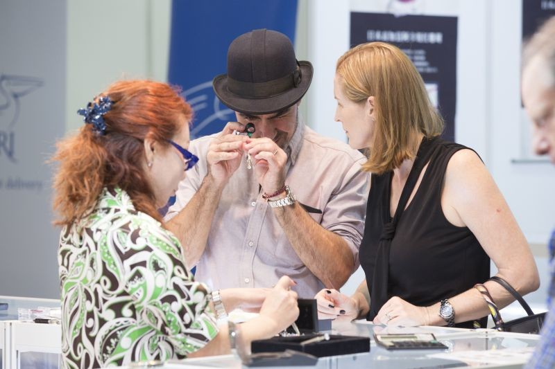 WTFSG_singapore-jewellery-gem-fair-2015-show_8