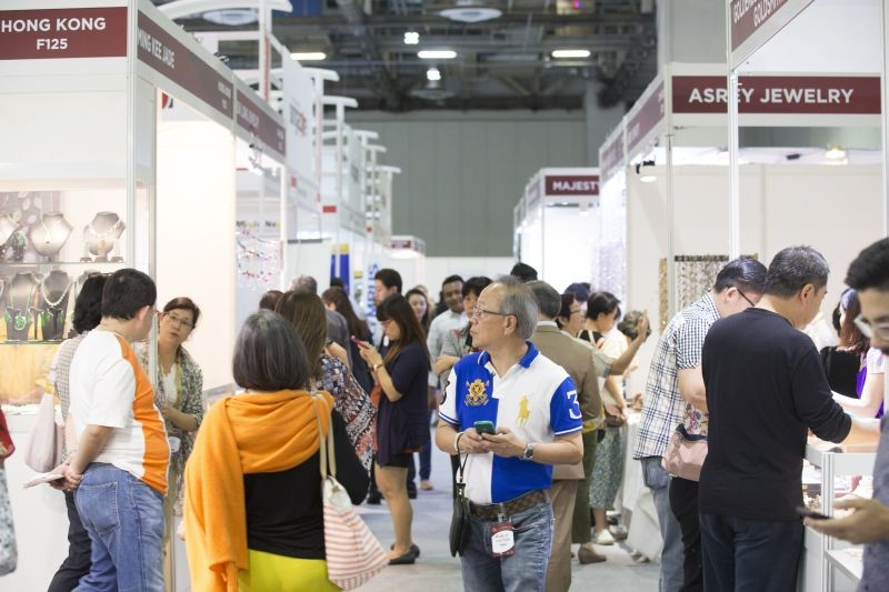 WTFSG_singapore-jewellery-gem-fair-2015-show_9