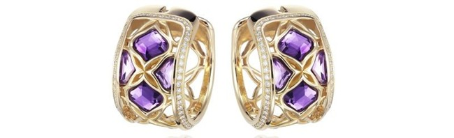 WTFSG_sovereign-elegance-chopard-imperiale-jewelry_3