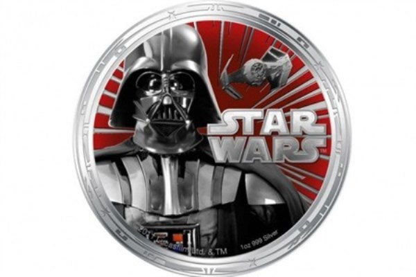 WTFSG_star-wars-coins_1
