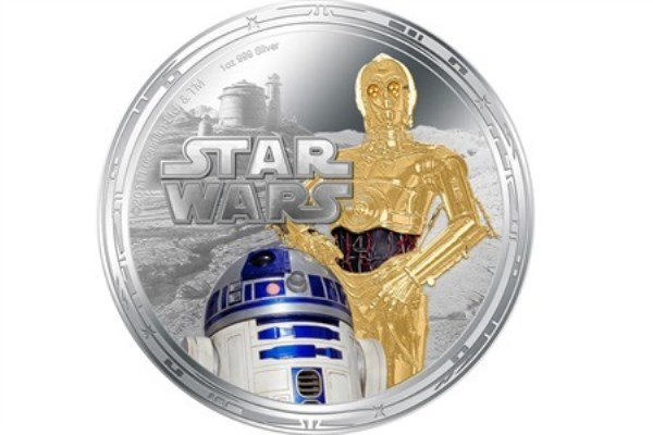 WTFSG_star-wars-coins_2
