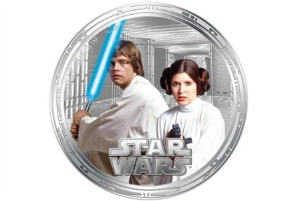 WTFSG_star-wars-coins_3