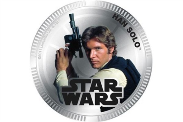 WTFSG_star-wars-coins_4