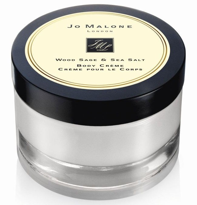 WTFSG_wood-sage-sea-salt-jo-malone-london_2