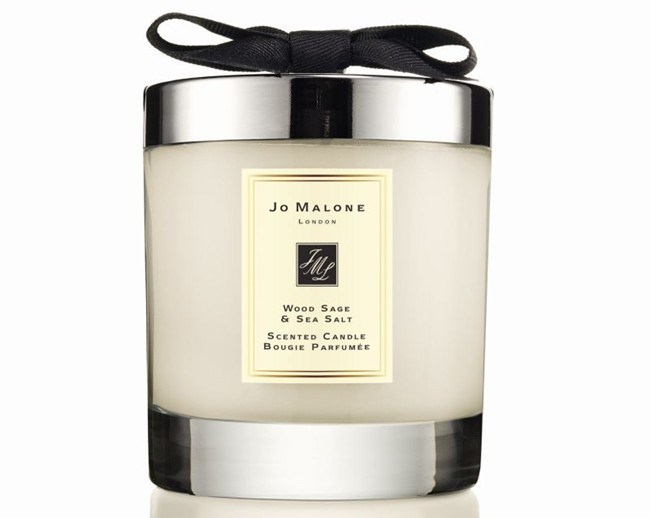 WTFSG_wood-sage-sea-salt-jo-malone-london_3