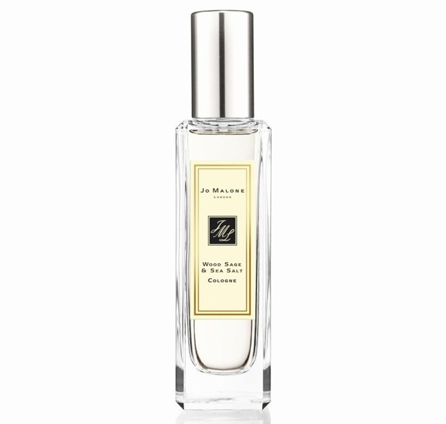 WTFSG_wood-sage-sea-salt-jo-malone-london_5
