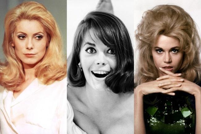 WTFSG_1960s-hairstyles-celebrities