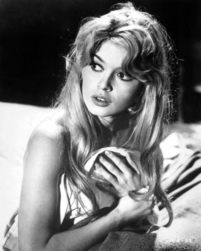 WTFSG_1960s-hairstyles-celebrities_Brigitte-Bardot