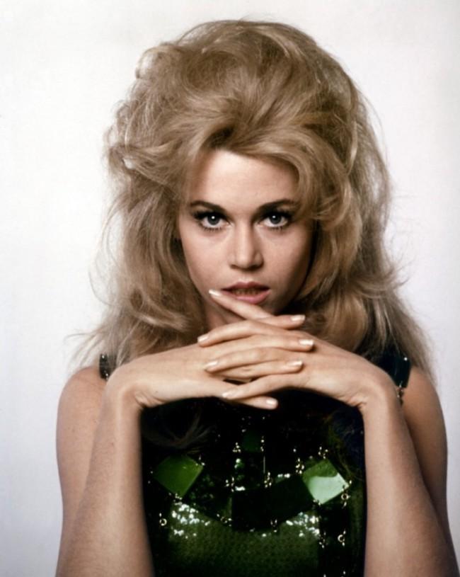 WTFSG_1960s-hairstyles-celebrities_Jane-Fonda