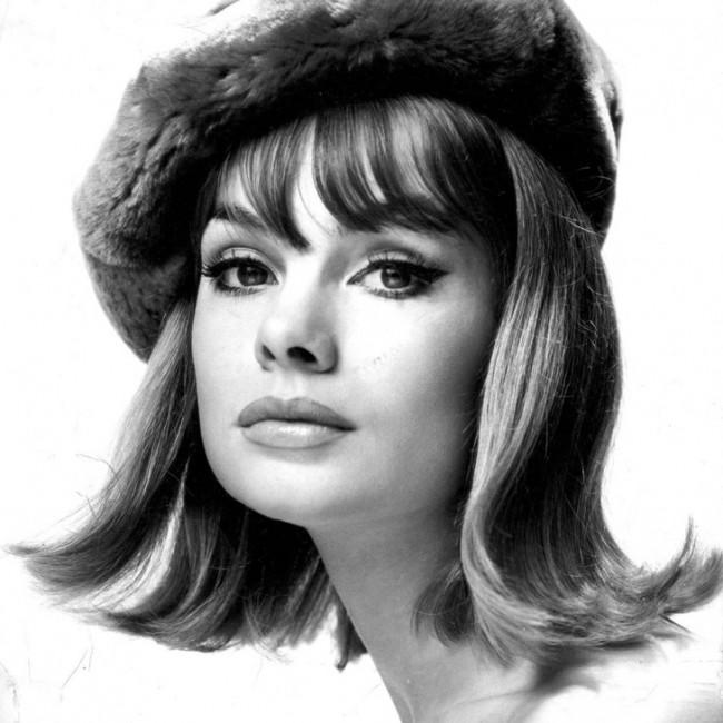 WTFSG_1960s-hairstyles-celebrities_Jean-Shrimpton