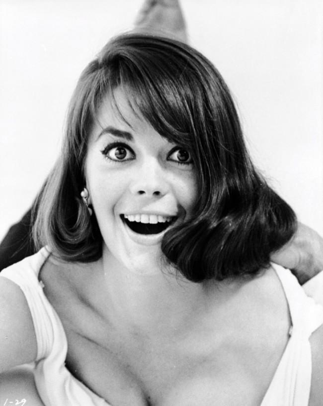 WTFSG_1960s-hairstyles-celebrities_Natalie-Wood