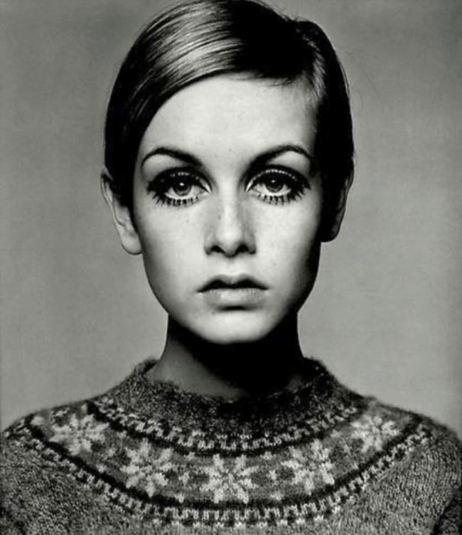 WTFSG_1960s-hairstyles-celebrities_Twiggy