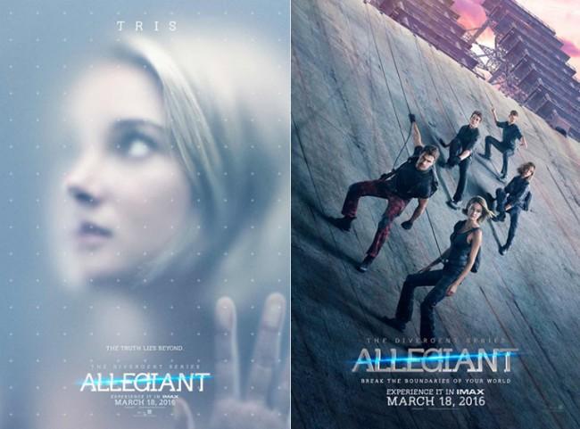 WTFSG_Allegiant-Movie-Posters