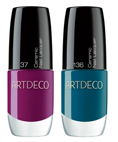 WTFSG_Artdeco-Fall-2013-Talbot-Runhof-Collection-Nail-Polish
