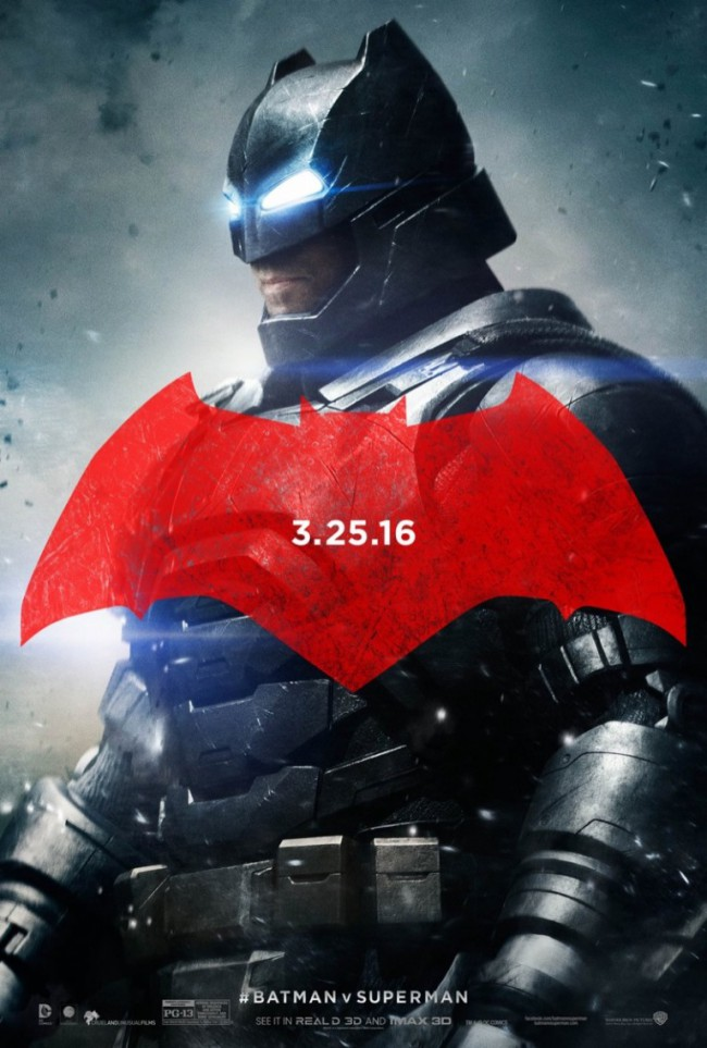 WTFSG_Batman-v-Superman-Movie-Poster