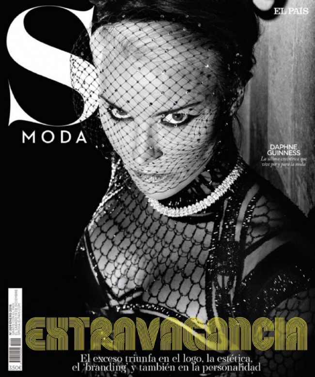 WTFSG_Daphne-Guinness-S-Moda-January-2016_Cover