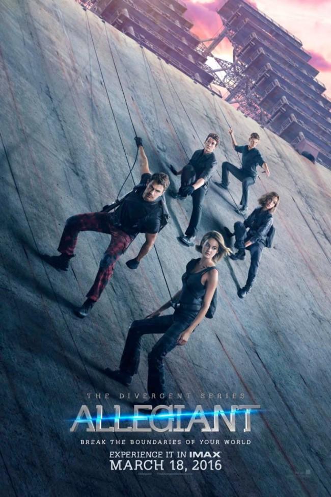 WTFSG_Divergent-Allegiant-Movie-Poster