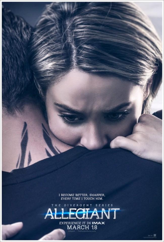 WTFSG_Divergent-Allegiant-Movie-Poster_Shailene-Woodley