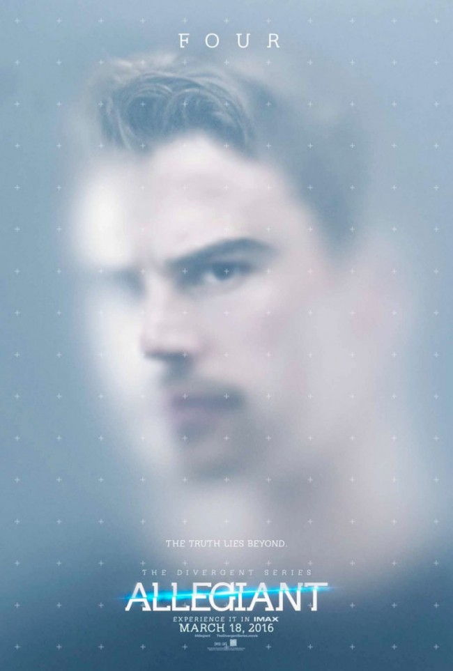 WTFSG_Divergent-Allegiant-Movie-Poster_Theo-James