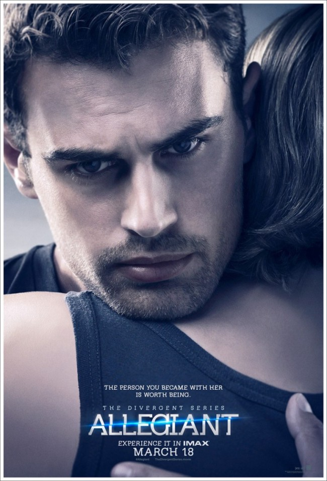 WTFSG_Divergent-Allegiant-Movie_Theo-James