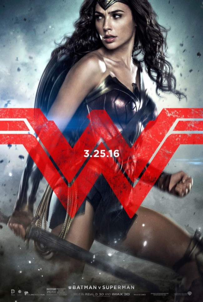 WTFSG_Gal-Gadot-Wonder-Woman-Poster