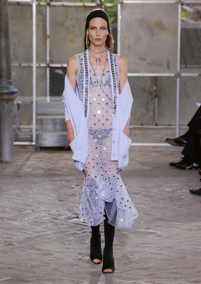 WTFSG_Givenchy-Spring-2016-Mens-Female-Looks_10