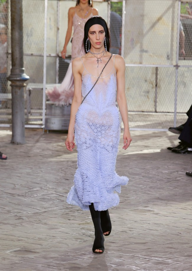 WTFSG_Givenchy-Spring-2016-Mens-Female-Looks_2