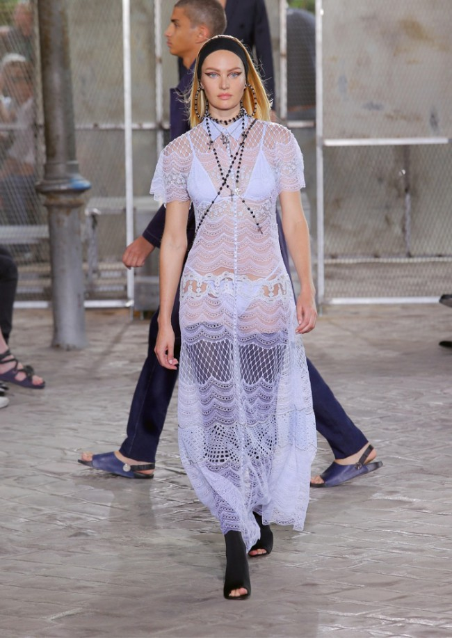 WTFSG_Givenchy-Spring-2016-Mens-Female-Looks_5