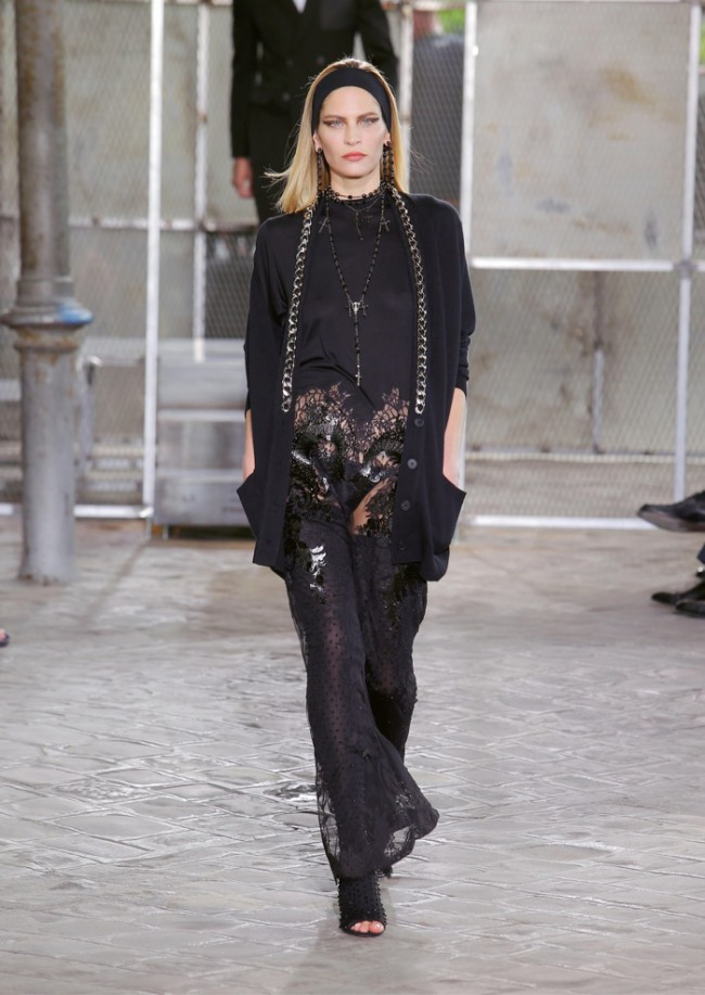 WTFSG_Givenchy-Spring-2016-Mens-Female-Looks_6