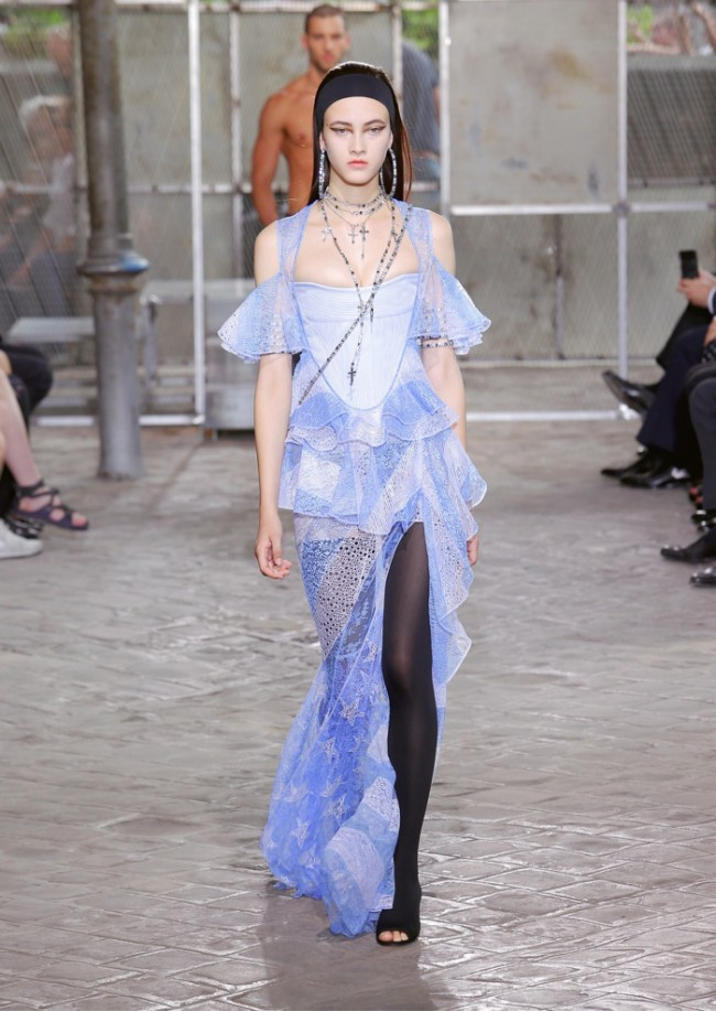 WTFSG_Givenchy-Spring-2016-Mens-Female-Looks_9