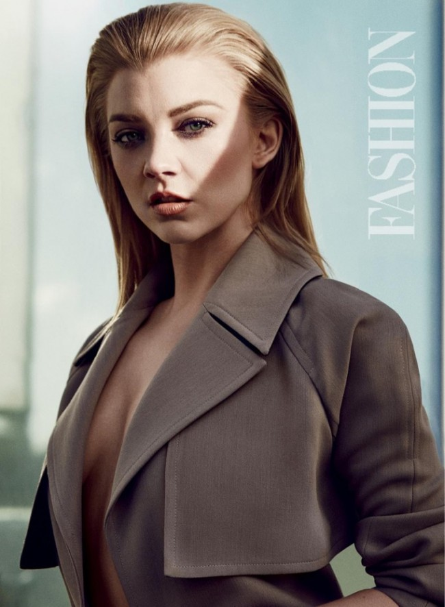 WTFSG_Natalie-Dormer-FASHION-Magazine-January-2016_1